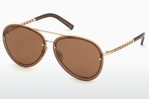 Ophthalmics Tod's TO0248 28E
