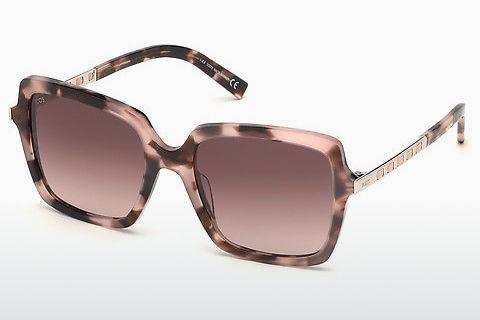 Ophthalmics Tod's TO0250 55T