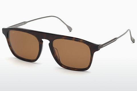Ophthalmics Tod's TO0251 52E
