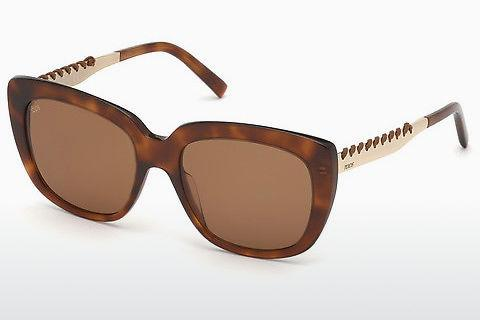 Ophthalmics Tod's TO0257 53E