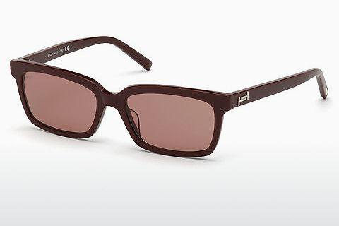 Ophthalmics Tod's TO0267 69E