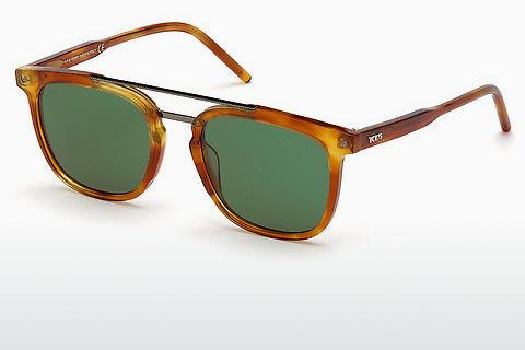 Ophthalmics Tod's TO0269 53N