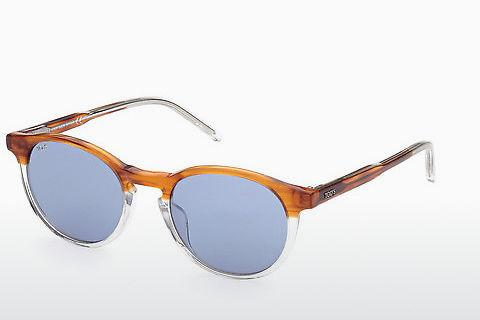 Ophthalmics Tod's TO0270 53V