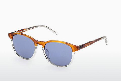 Ophthalmics Tod's TO0280 53V