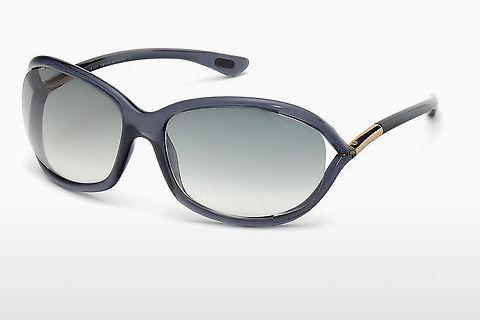 Ophthalmics Tom Ford Jennifer (FT0008 0B5)