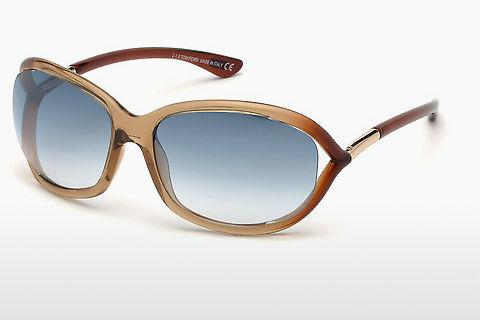 Ophthalmics Tom Ford Jennifer (FT0008 45P)