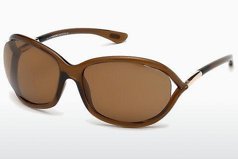 Ophthalmics Tom Ford Jennifer (FT0008 48H)