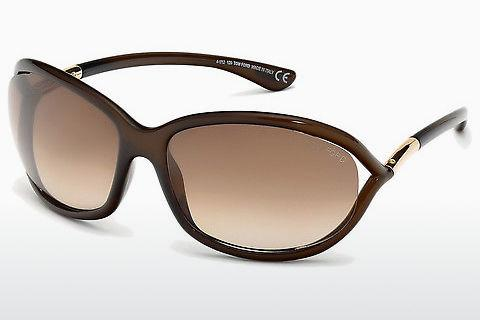 Ophthalmics Tom Ford Jennifer (FT0008 692)