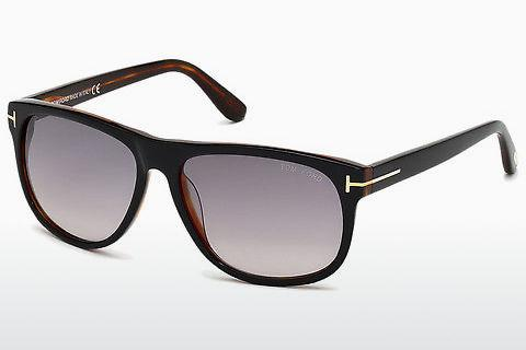Ophthalmics Tom Ford Olivier (FT0236 05B)