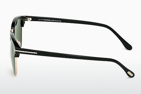 Ophthalmics Tom Ford Henry (FT0248 05N)