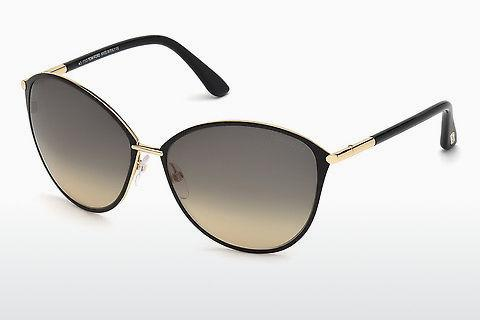 Ophthalmics Tom Ford Penelope (FT0320 28B)