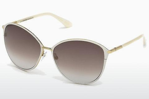 Ophthalmics Tom Ford Penelope (FT0320 32F)