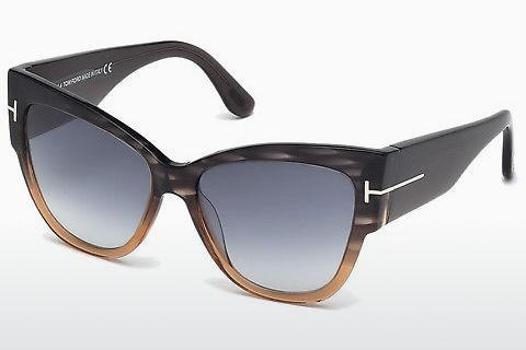 Ophthalmics Tom Ford Anoushka (FT0371 20B)