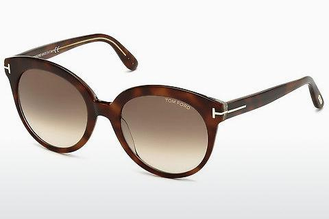 Ophthalmics Tom Ford Monica (FT0429 56F)