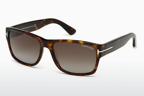 Ophthalmics Tom Ford Mason (FT0445 52B)
