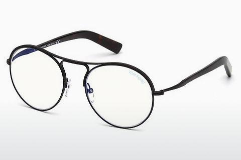Ophthalmics Tom Ford Jessie (FT0449 005)