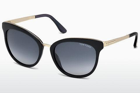 Ophthalmics Tom Ford Emma (FT0461 05W)