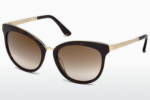 Ophthalmics Tom Ford Emma (FT0461 52G)