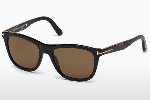 Ophthalmics Tom Ford Andrew (FT0500 01H)