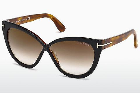 Ophthalmics Tom Ford Arabella (FT0511 05G)