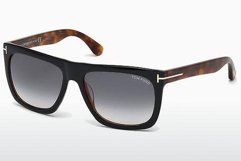 Ophthalmics Tom Ford Morgan (FT0513 05B)
