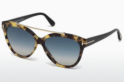 Ophthalmics Tom Ford Livia (FT0518 56W)
