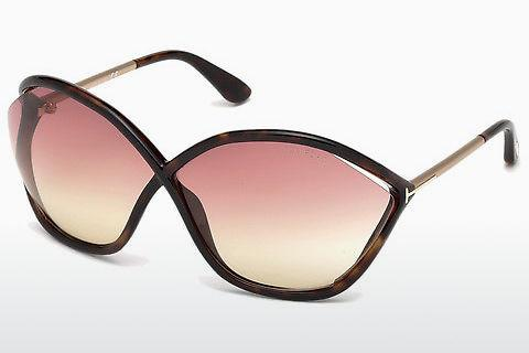 Ophthalmics Tom Ford Bella (FT0529 52Z)