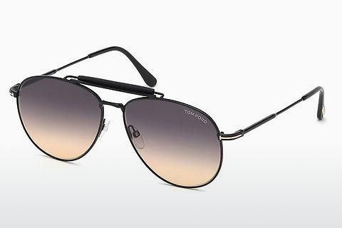 Ophthalmics Tom Ford Sean (FT0536 01B)