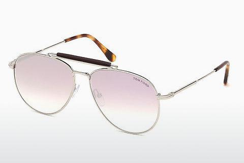 Ophthalmics Tom Ford Sean (FT0536 16Z)