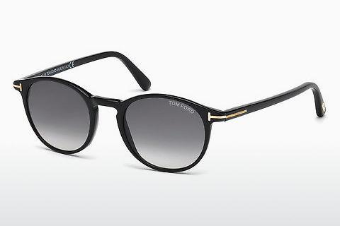 Ophthalmics Tom Ford Andrea (FT0539 01B)
