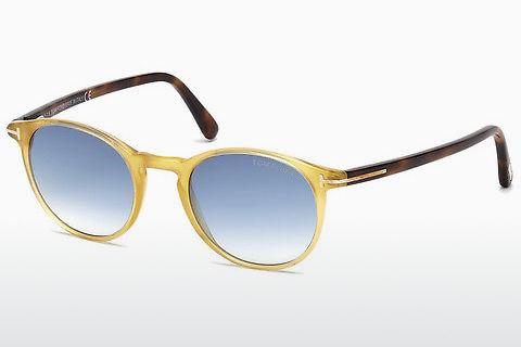 Ophthalmics Tom Ford Andrea (FT0539 41W)