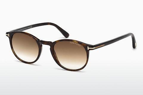Ophthalmics Tom Ford Andrea (FT0539 52F)