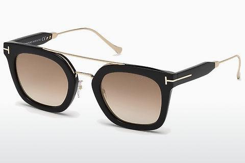 Ophthalmics Tom Ford Alex (FT0541 01F)