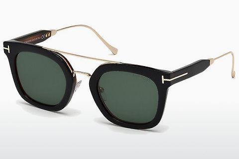 Ophthalmics Tom Ford Alex (FT0541 05N)