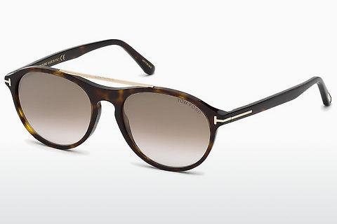 Ophthalmics Tom Ford Cameron (FT0556 52G)