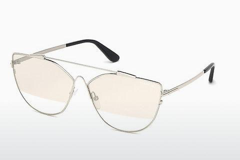 Ophthalmics Tom Ford FT0563 16C