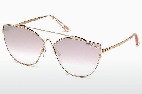 Ophthalmics Tom Ford FT0563 33Z