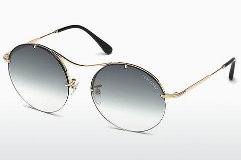 Ophthalmics Tom Ford FT0565 28B