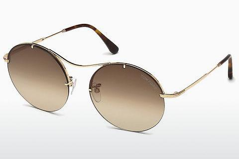 Ophthalmics Tom Ford FT0565 28F