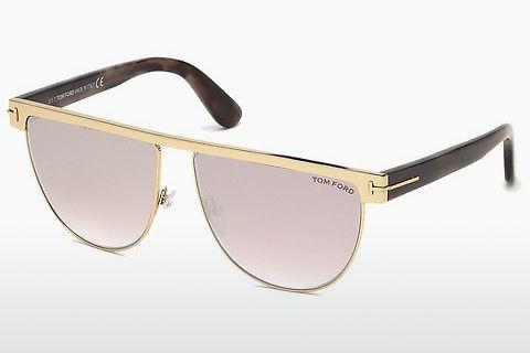 Ophthalmics Tom Ford FT0570 28Z