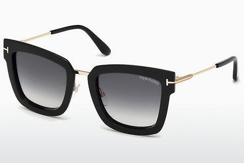 Ophthalmics Tom Ford FT0573 01B