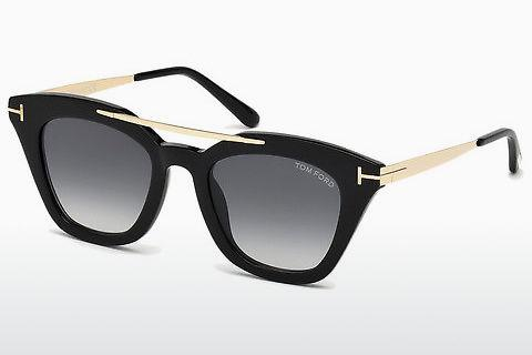 Ophthalmics Tom Ford FT0575 01B