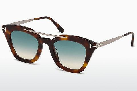 Ophthalmics Tom Ford FT0575 53P