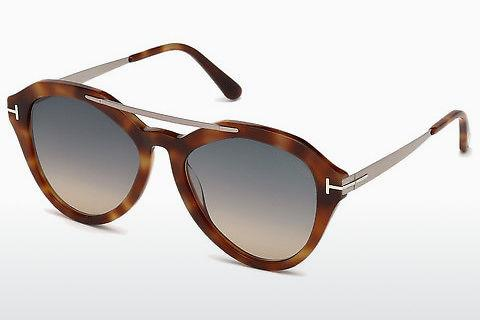 Ophthalmics Tom Ford FT0576 53B
