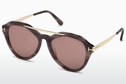 Ophthalmics Tom Ford FT0576 55Z