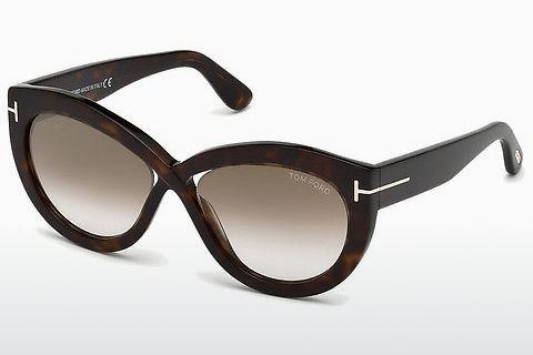 Ophthalmics Tom Ford FT0577 52G