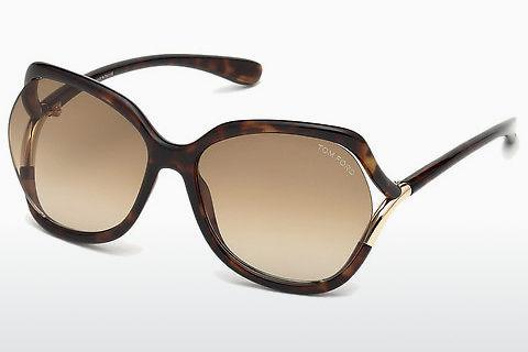 Ophthalmics Tom Ford FT0578 52F