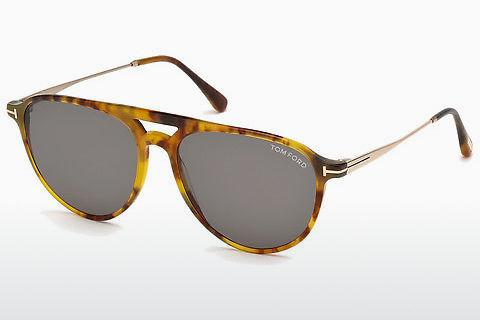 Ophthalmics Tom Ford FT0587 55N