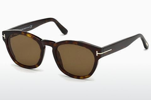 Ophthalmics Tom Ford FT0590 52J