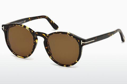 Ophthalmics Tom Ford FT0591 52M